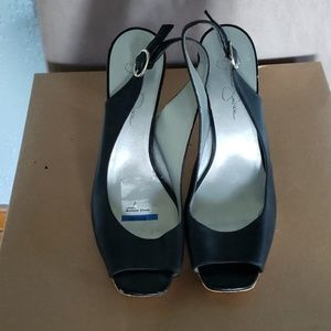 Shoes by Jessica Simpson